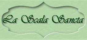 lascalasancta2.jpg