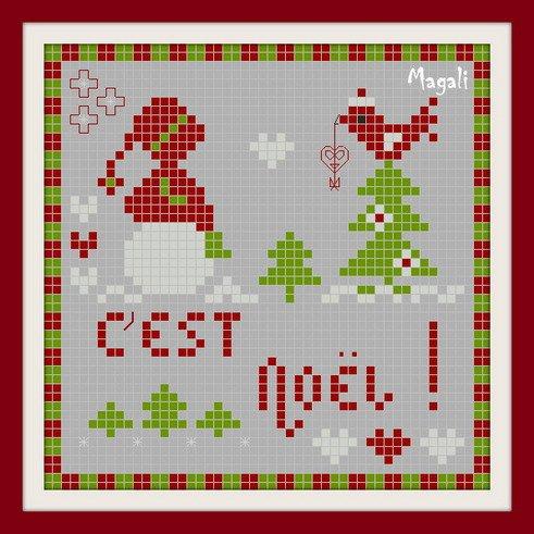 Cest-Noël (pour blog)