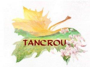 TANCROU