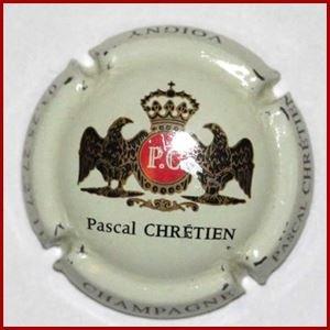 capsule-de-bouchon-de-champagne-pascal-chretien-981140788_L bis