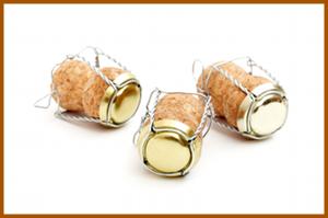 capsule-de-champagne