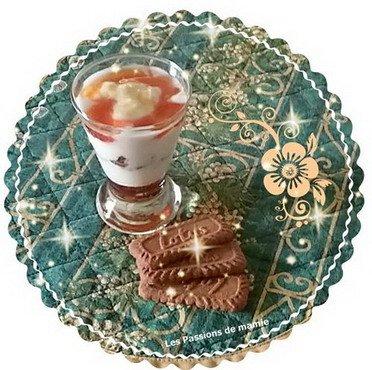 verrines de yaourt.jpg bis