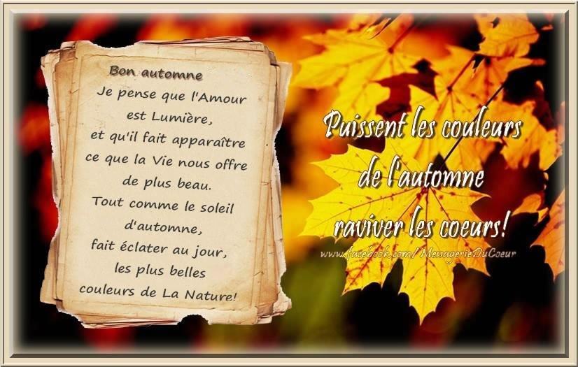 BonnesImages-automne_028