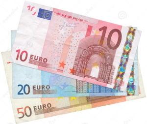 trois-euro-billets-de-banque-2962685  bis