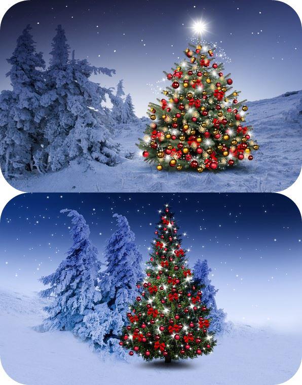winter-rozhdestvo-shary-christmas-tree-happy-ukrasheniia-e-2-vert