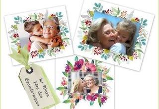 montage fête des grand mères  POUR BLOG  BIS