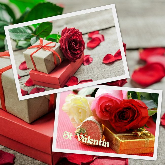 st valentin pour blog