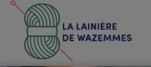 Screenshot_2020-11-17 La Lainière - La Lainière de Wazemmes