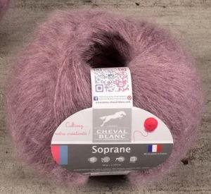 soprane-cheval-blanc-041-768x768   bis