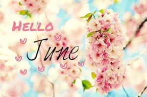 hello-june pour blog