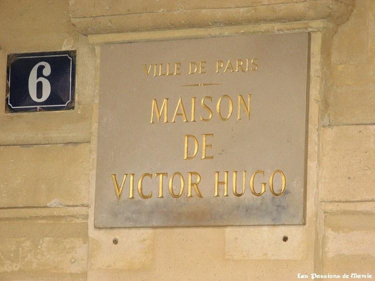 1200px-Maison_de_Victor_Hugo,_TER