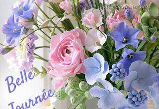 BonnesImages-bonne-journee_186_copy_600x797